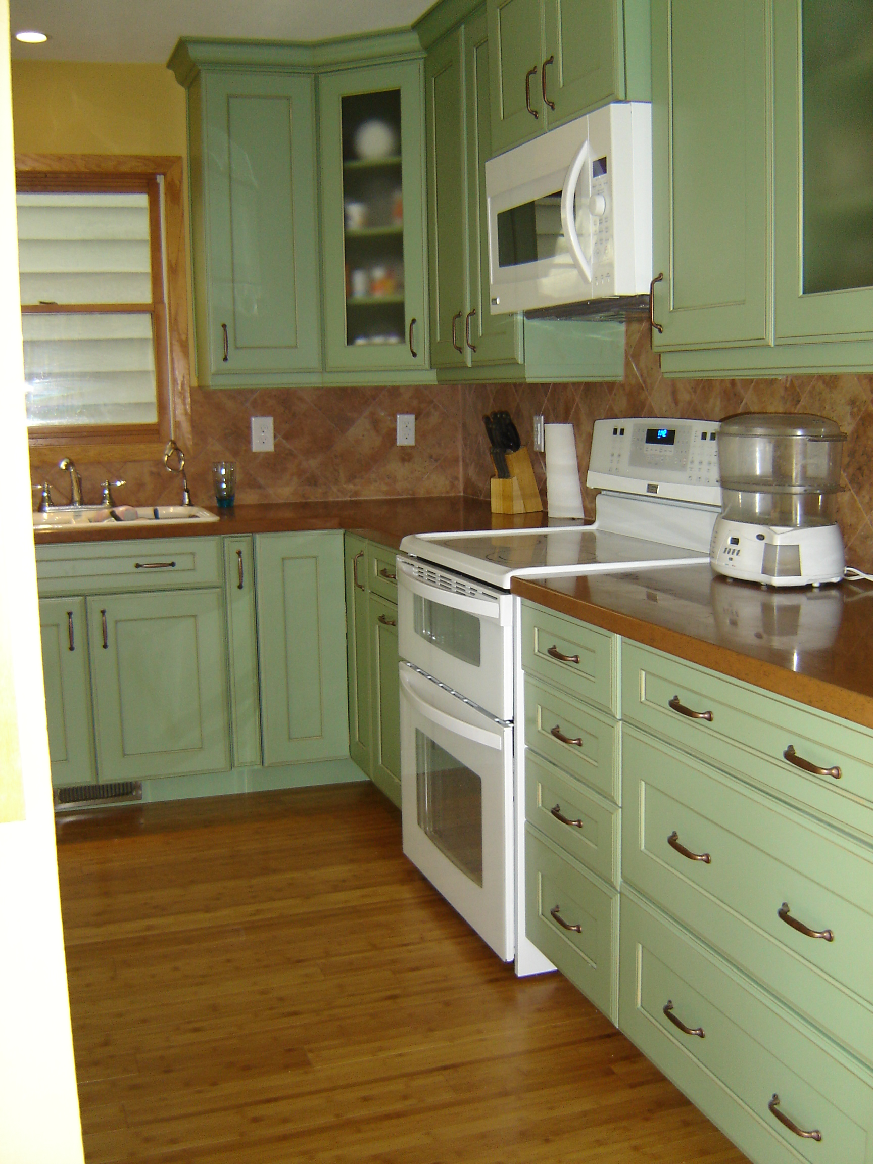 kitchen remodeling lincoln ne cool kitchen remodeling in