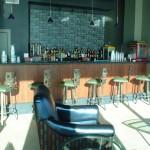 DSC04185 Daytona Beach Regency COMMON AREAS Bar Lounge