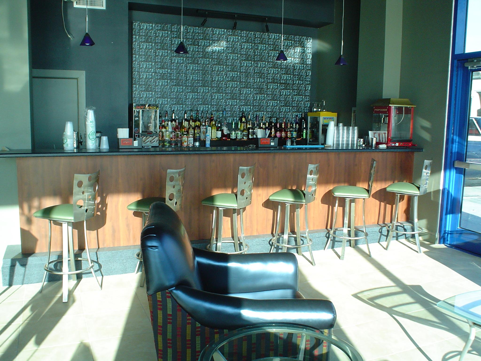 DSC04185_Daytona_Beach_Regency_COMMON_AREAS_Bar_Lounge