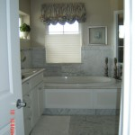 Master Bath Addition
