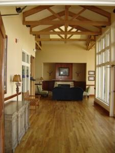 Grant Ranch Village Center, Lakewood, CO
