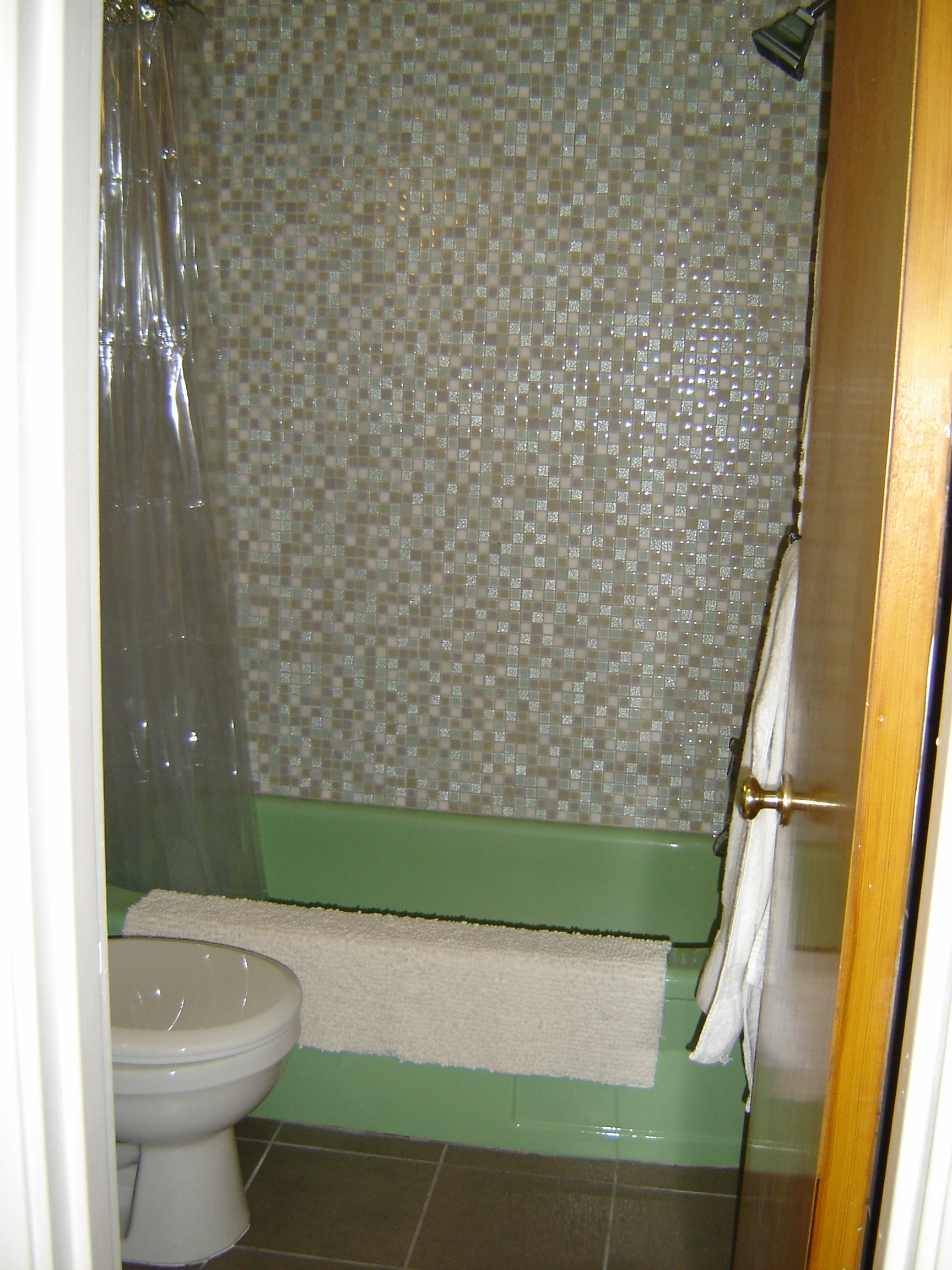 5000 bathroom remodel dsc09125 dsc09119 - Bathroom Remodel Denver