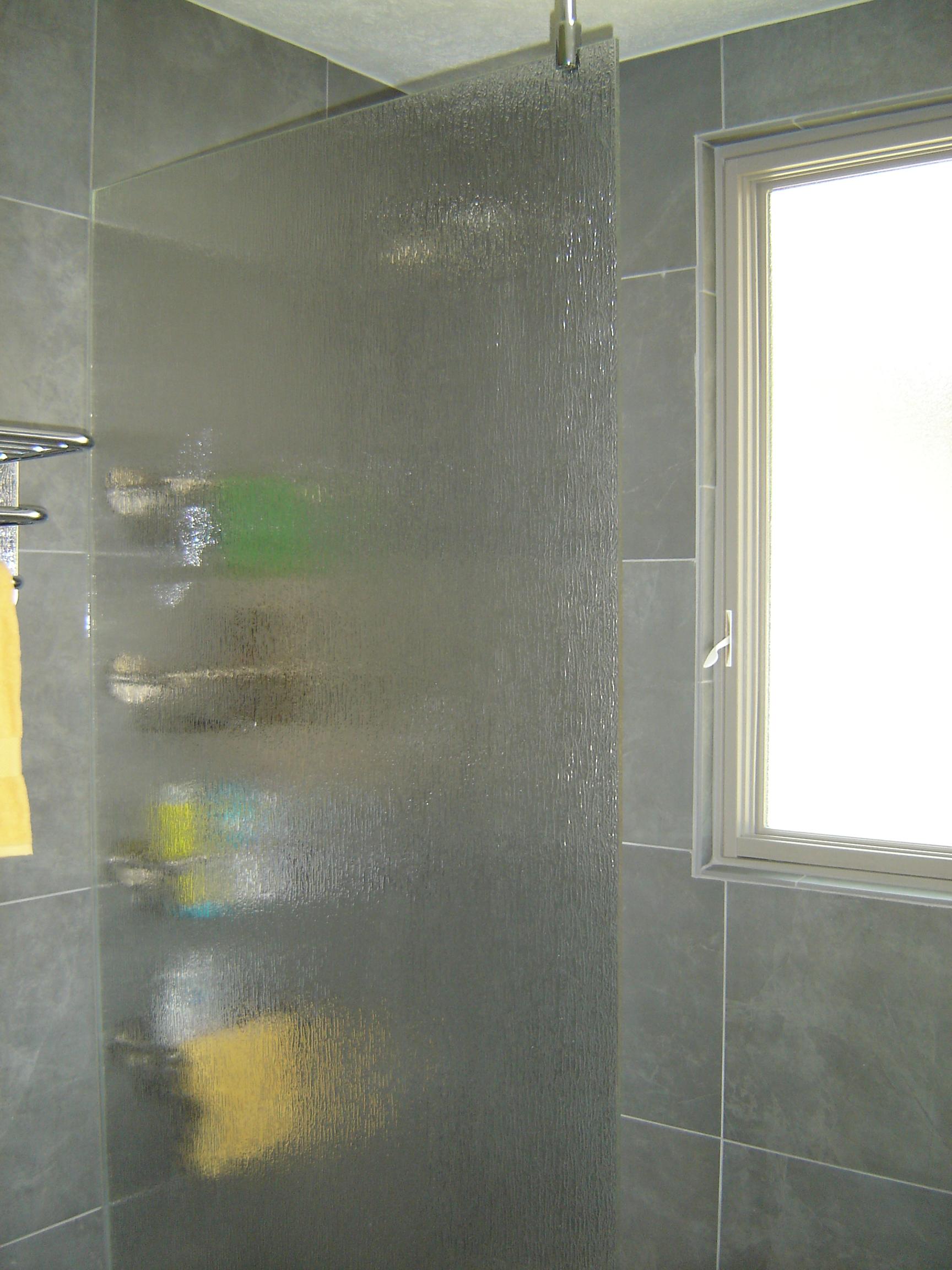 Bathroom Remodeling Lincoln Ne : Nestrud bathroom remodel denver co schuster design