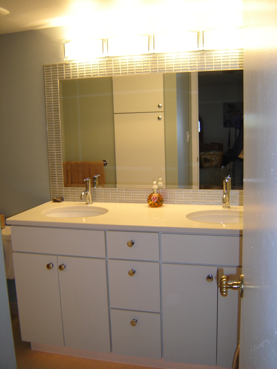 Litwin Guest Bath Remodel Denver Co Schuster Design Studio Inc Overland Park Ks Kansas