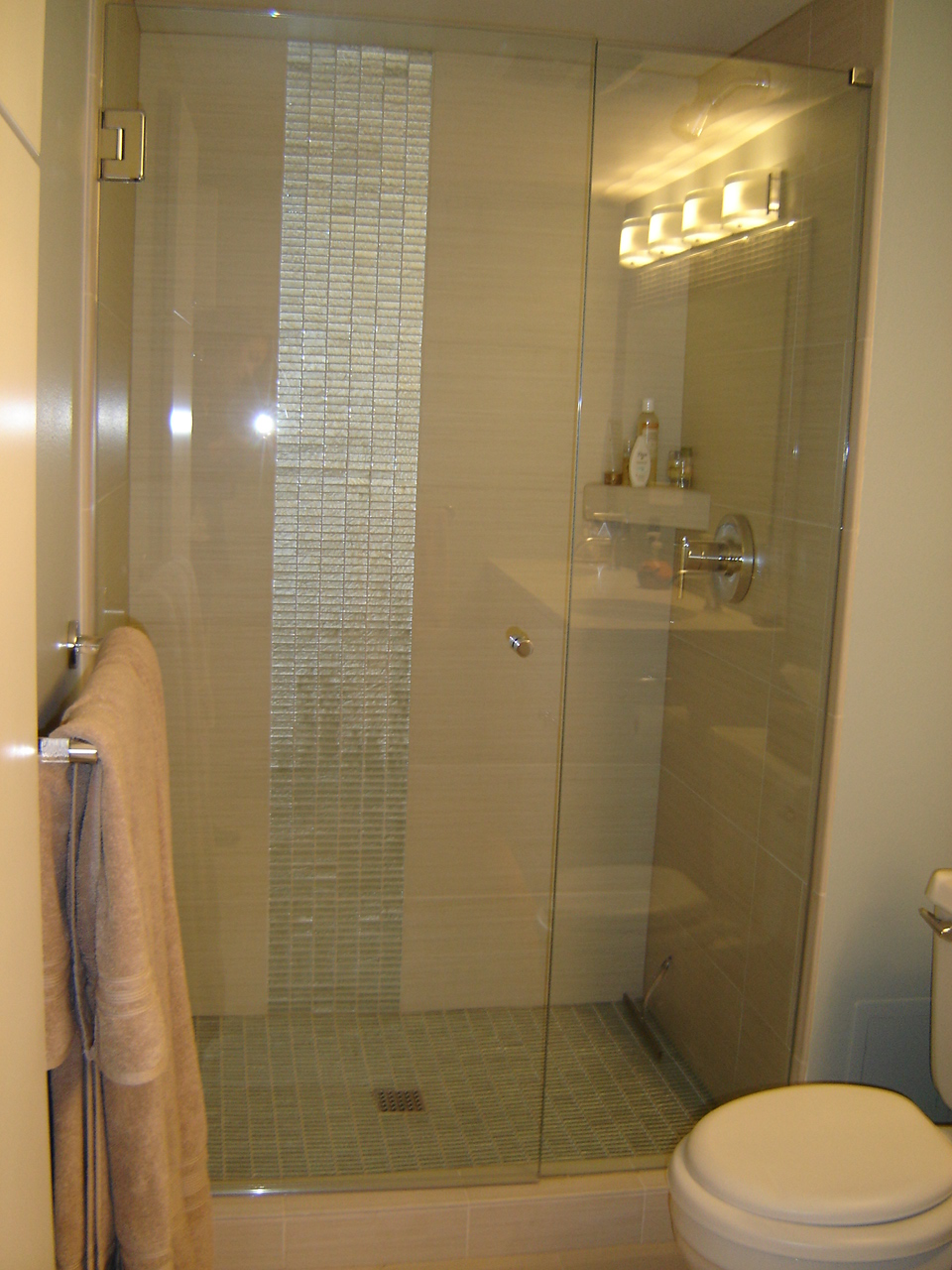 Bathroom Remodel Lincoln Ne litwin guest bath, remodel, denver, co | schuster design studio
