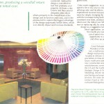 Leveraging Color & Design for revenues, Page 2