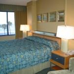 DSC04057 Daytona Beach RegencyGUEST ROOMS 1