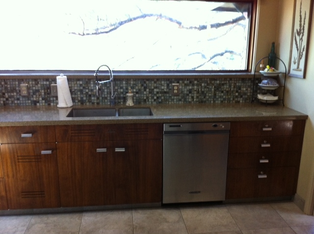 reynolds kitchen remodel wheat ridge co schuster