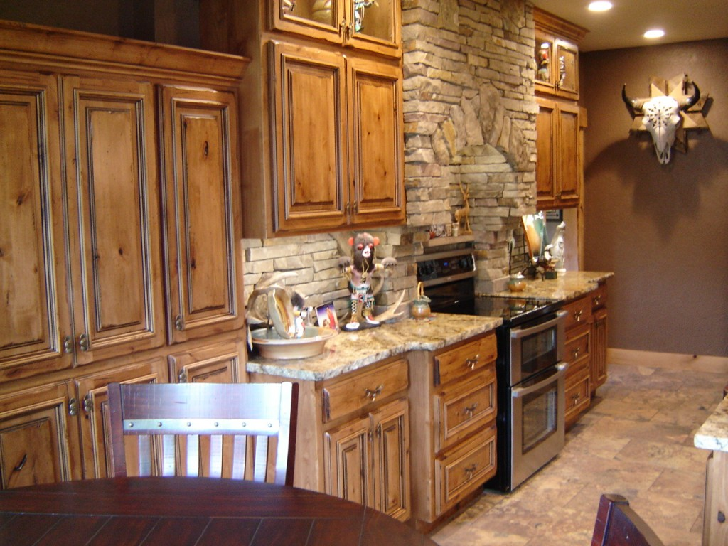 modern squared contractor remodeling design build ne home residential remodel t white kitchen lincoln