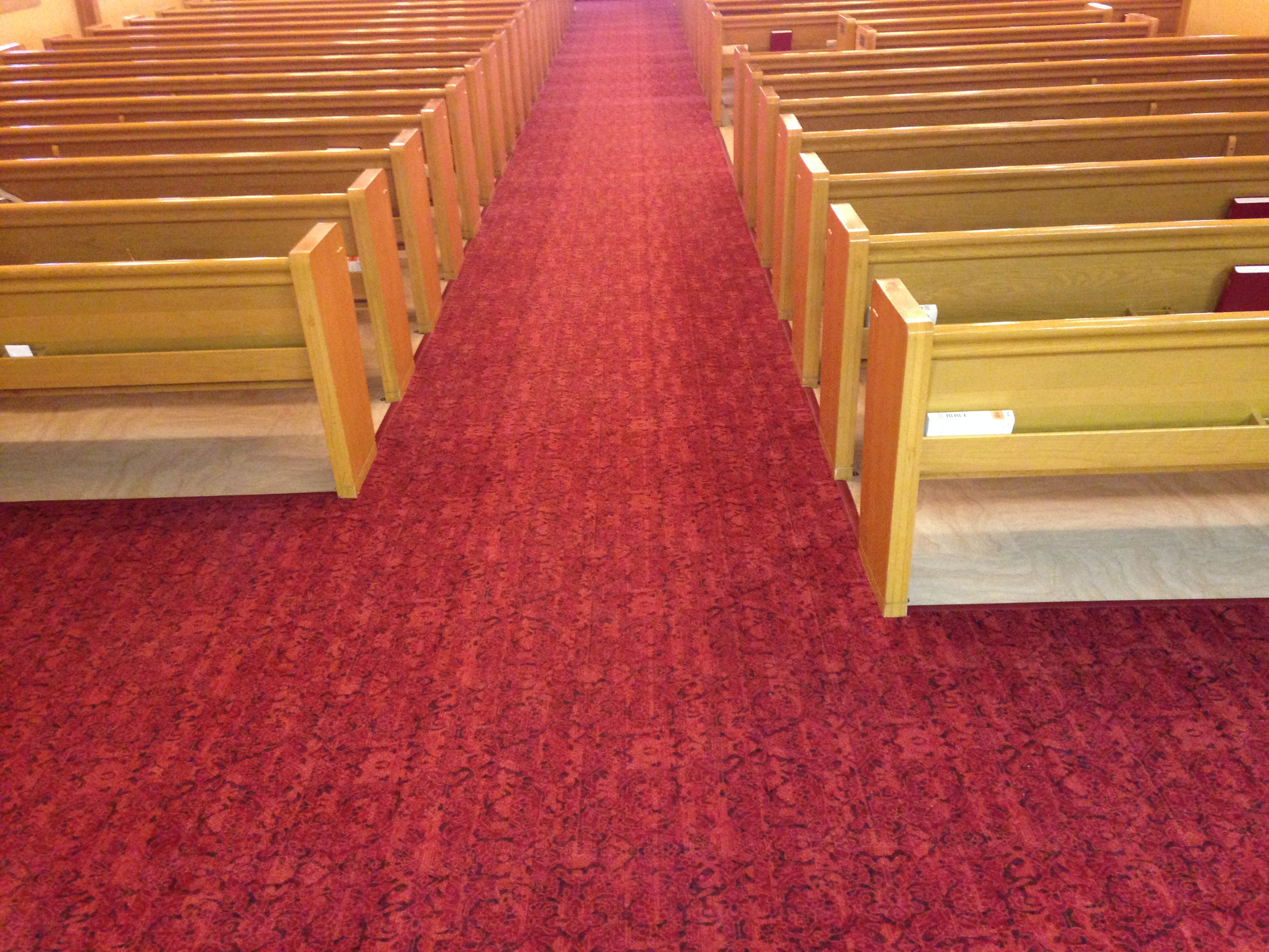Church Carpet Designs Joy Studio Design Gallery Best