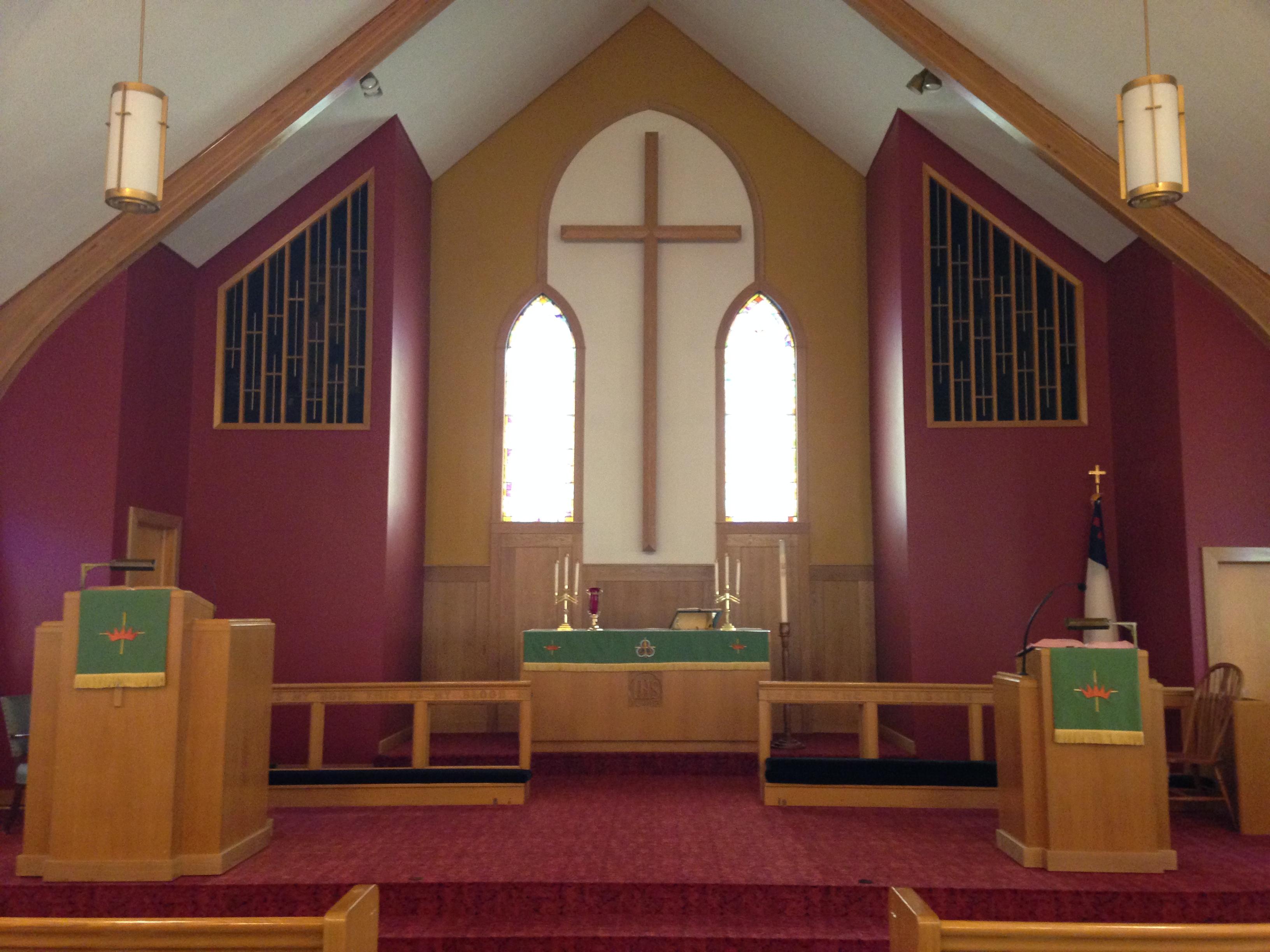 Church Carpet Designs Vidalondon