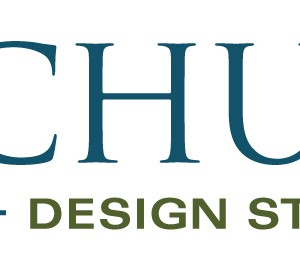 Schuster Logo 4c