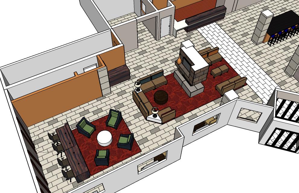 CIS-KC Design Concept 4.19.16 View A