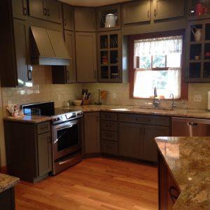 kitchen-photo-1